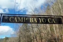 CAMP BA YO CA_6