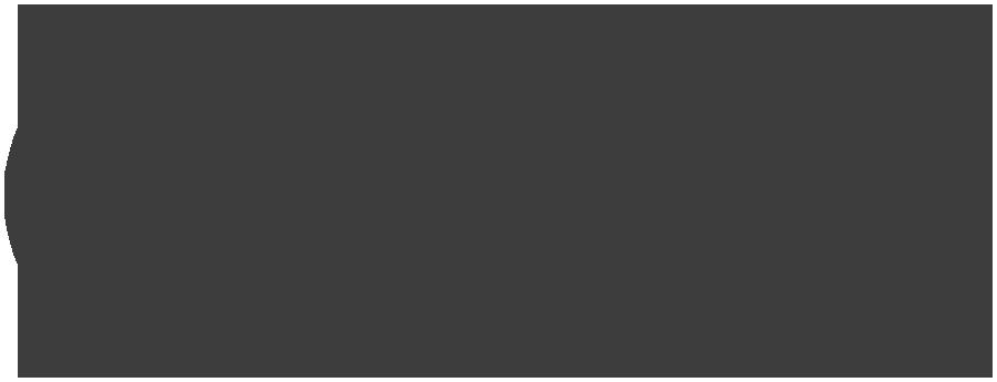 EWC_Icon_Text_FinalTransBck-900