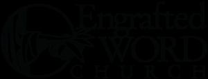 EWC_LogoWtext-Med2-300x115
