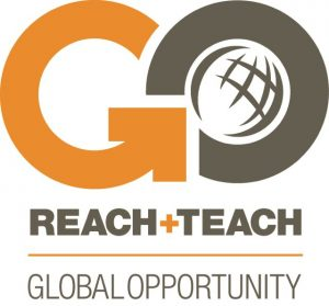 Global_Opportunity_2016