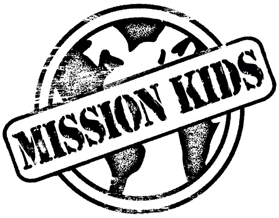 Mission_Kids_Logo_Globe(noWeb)