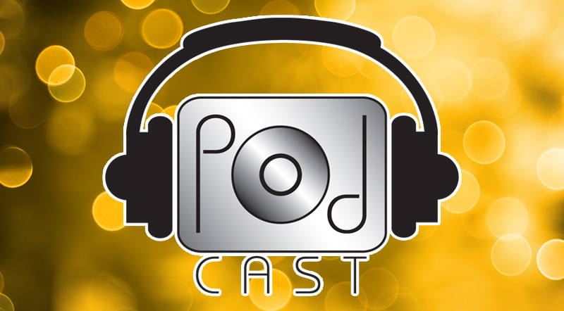 PodCast_Home_Page_Banner